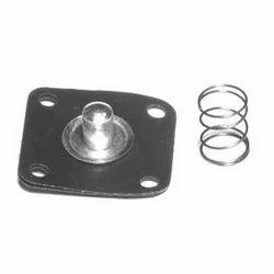 Carburetor Diaphragm | Pramod Auto Parts Private Limited