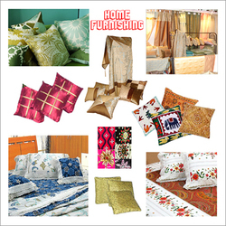 Our Product & Services - Home Furnishing Items Trader & Service Provider  from Chennai