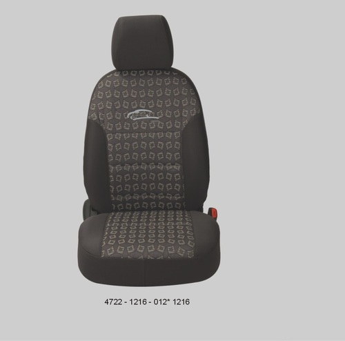 Excellent Designer Auto Seat Cover View Specifications Details Of Alphanode Cool Chair Designs And Ideas Alphanodeonline