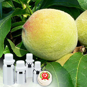 Peach Tree Leaf Absolute - 100% Pure Buy Online Natural