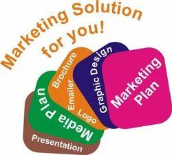 Advertise Or Media Plan