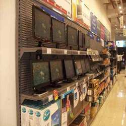 LCD Plasma TV Rack