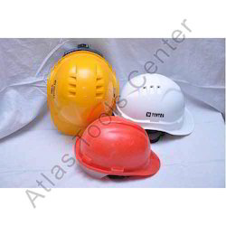 Atlas Safety Helmet