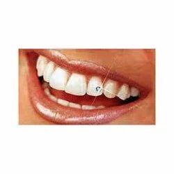 Tooth Jewellery
