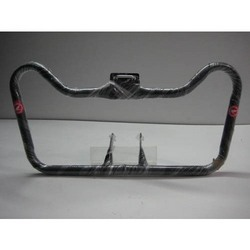 Honda Shine Leg Guard