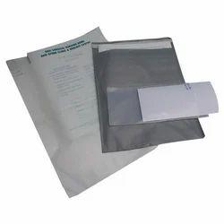 Pathology Envelopes