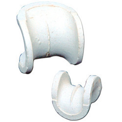 Berl Saddles Berl Kaathi Latest Price Manufacturers
