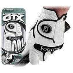 Foot-Joy Gtx Gloves