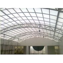 Delightful Polycarbonate Roofing Sheet, PC Roof Sheet, PC Roofing Sheets, Polycarbonate  Roofing Sheets   Aginyx Technologies, Greater Noida | ID: 3925731497