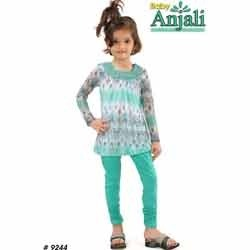 6ee4c25e85f Girls Garments in Indore, लड़कियों के वस्त्र ...