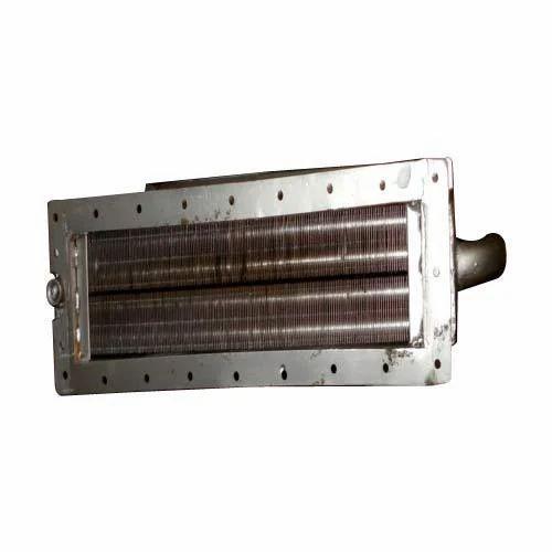 Steam Heater, 0.5-1.5 Hp, 220/240 Volt