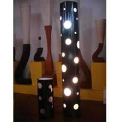 100 table lamp in india table lamps buy table lamps online