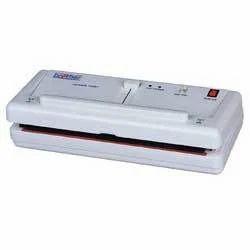 Mini Vacuum Sealer