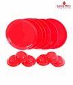 Full Round Plates / Veg Bowls