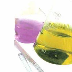 Methanol Chemicals, | Signature Solve Chem in Masjid West, Mumbai