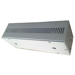 Distribution Box Cabinet