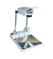 Portable Overhead Projector