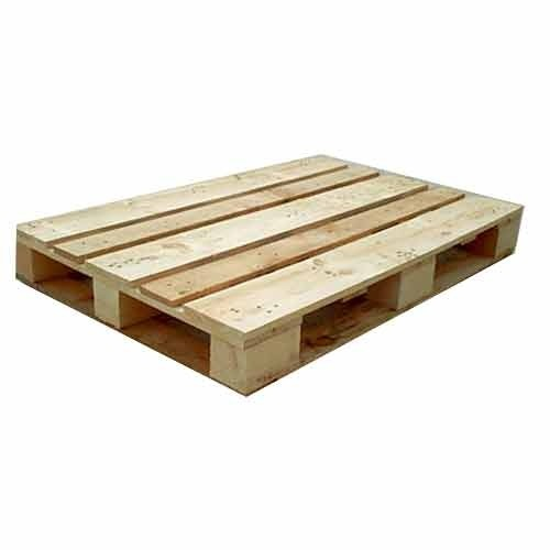 brown euro wooden pallets rs 720 cubic feet m r packaging id