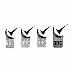 BRC British Retail Consortium & International Food Standard