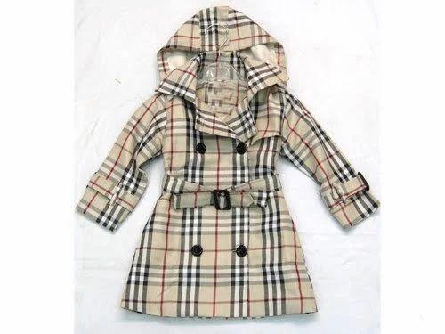 a2f319b8897 Kids Fashion Wears