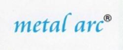 Metal Arc