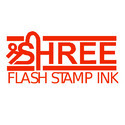 Shree Ink Stamps