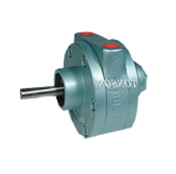 Air Vane Motor Suppliers Manufacturers In India