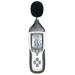 Digital Sound Measurement Meters BP SL- 1352