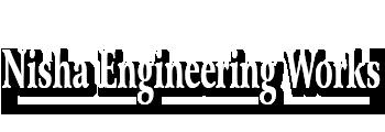 Nisha Engineering Works