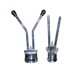 Drum Sealing Machines