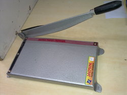 Paper Cutter Light 16