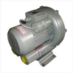 Printing Machine Vacuum Pumps