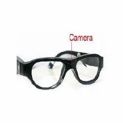 Spy Reading Glasses