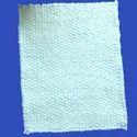 Commercial Asbestos Cloth