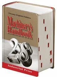 Machinery's Handbook 28th Edition Toolbox