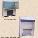 Clean Air System
