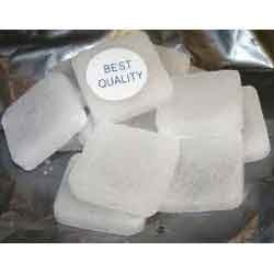 Camphor in Coimbatore, Tamil Nadu | Get Latest Price from