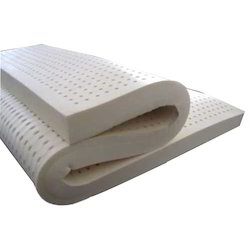 Natural Foam Latex Mattresses