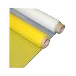 Wire Mesh Cloth