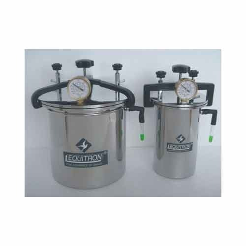 View Specifications Details: View Specifications & Details Of Anaerobic