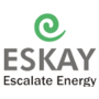 Eskay Engineerring Systems, Tamil Nadu