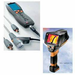 Gas Analyzers Manufacturers Suppliers Amp Dealers In