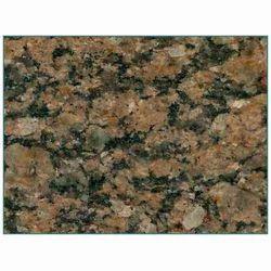 Bismark Brown Granite