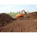 Agricultural Land Development Services