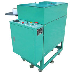 Motor Cell Inserting Machines