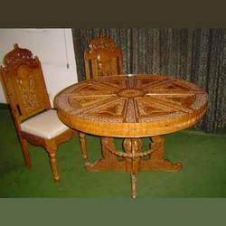 Wooden Dining Table Suppliers Manufacturers Amp Dealers In