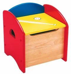 Wholesaler Of Kids Bunk Beds Study Table By Kids Furniture Mumbai
