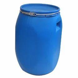Drums HDPE Bottles
