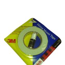 3M MMT Mirror Mount Tapes