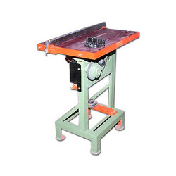 Wood Band Saw Bandsaw Cutting Machine Latest Price Manufacturers